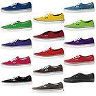 EUR 54,90 - Vans Authentic Sneaker Classic - http://www.wowdestages.de/2013/08/08/eur-5490-vans-authentic-sneaker-classic/