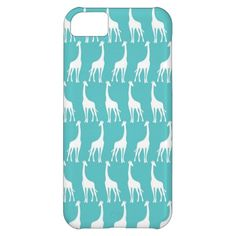 >>>Order          White Giraffes Case For iPhone 5C           White Giraffes Case For iPhone 5C online after you search a lot for where to buyDeals          White Giraffes Case For iPhone 5C Review from Associated Store with this Deal...Cleck Hot Deals >>> http://www.zazzle.com/white_giraffes_case_for_iphone_5c-179419346620255414?rf=238627982471231924&zbar=1&tc=terrest