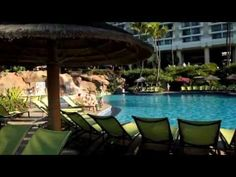 Hyatt Regency Maui Resort and Spa is location where we will be having Worldventures Journey training with Marc Accetta!