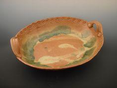 slab+bowl.JPG 1,600×1,200 pixels