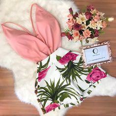 Você quer look lindo @? Então toma ✨Compre já pelo site: www.lojamodatododia.com.br (LINK NA BIO) ou tenha acesso ao ATACADO pelo nosso WhatsApp (11)98555-6391 ( horário de atendimento 10:00 as 17:00 seg a sex). #Carnaval2018 #fantasia #fantasiadecarnaval #lookdodia #promoção