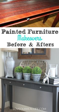 Diy Furniture Making Furniture Makeover, Furniture Decor, Painted Furniture, Pallet Furniture, Bedroom Furniture, Classroom Furniture, Furniture Logo, Metal Furniture, Quality Furniture