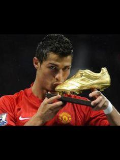 Golden boot Barclays premier league
