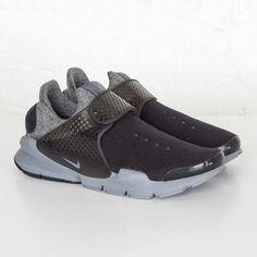 8db4a7ca034a4 81 Best Sole Collector images   Tennis, Moda, Shoes sneakers
