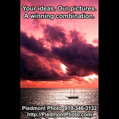Need a stock photo? Skip the middleman and get your stock photos directly from #PiedmontPhoto.com. Search our vast library today!  #smallbusiness #business #businesses #commercial #advertising #marketing #industry #industrial #promotion #promoting #products #promotional #industrial #photography #corporate #sales #corporate #stockphotography #stock #photography #design #designer #blog #blogger #blogging #piedmontphoto #fuquay #fuquayvarina