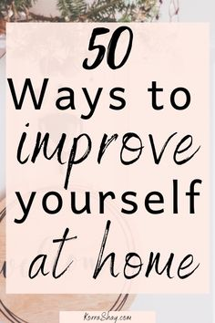 Development Quotes, Self Development, Personal Development Coach, Turn Your Life Around, Mom Schedule, Learning To Say No, Positive Things, Self Care Activities, Healthy Lifestyle Tips