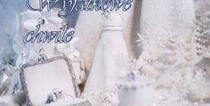 Wedding gifts/ Hochzeitsgeschenke/ prezenty ślubne