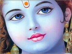 .Jay Shree Krishna. More