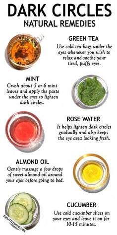 Maybelline Concealer, Skin Care Remedies, Natural Remedies, Herbal Remedies, Home Remedies For Face, Home Remedies Beauty, Home Health Remedies, Sleep Remedies, Green Tea Uses
