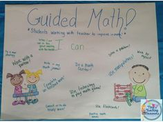 Guided Math Anchor.jpg