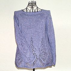 Pulli-ornamental-rav_small2