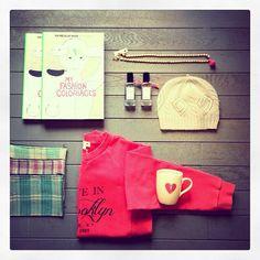 1 jour avant Noël #lastday for#shopping #xmasgift #happyXmas#soeurmagasinpourjeunesfilles ✨ (à magasins soeur )