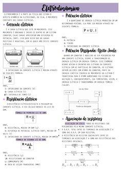Study Philosophy, Chemistry Classroom, School 2013, Study Organization, Vestibular, Bullet Journal School, School Study Tips, Study Planner, Study Help