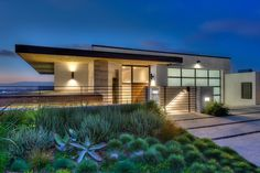 Extraordinary Home of the Week: Playa del Rey Hillside Estate