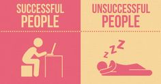 15personality traits which all successful people have