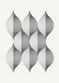 Geometry / Organica - Marius Roosendaal