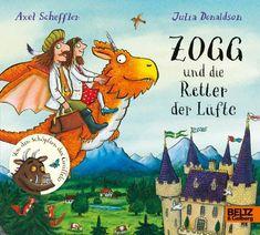 Illustrator, Axel Scheffler, Thalia, Winnie The Pooh, Disney Characters, Fictional Characters, Comic Books, Comics, Good Deeds