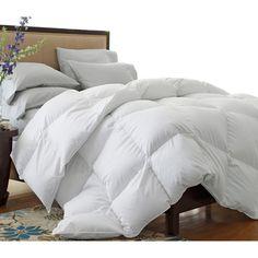 "400TC Egyptian Cotton 11/"" Deep Pocket Bedding Item UK All Sizes /&Solid Dark Grey"