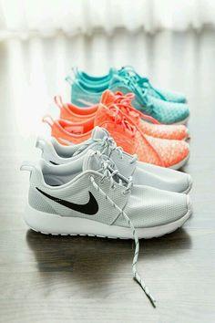 quality design 3bc11 19dfd Nike Shoes Cheap, Cheap Nike, Nike Shoes Outlet, Nike Free Shoes, Roshe