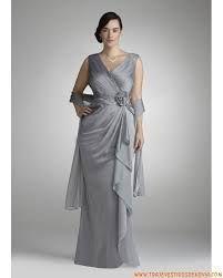 Resultado de imagen para vestidos para bodas de plata