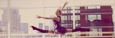 The Official Website of Nastia Liukin #NastiaLiukin