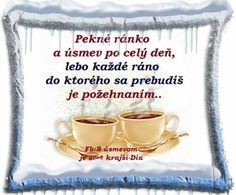 Prianie Good Morning, Motivation, Night, Google, Buen Dia, Bonjour, Good Morning Wishes, Inspiration