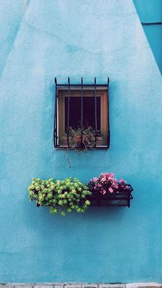 Color Combination Days in Jodhpur - Canva's Design Wiki Moroccan Design, Dark Photography, Pretty Wallpapers, Blue Aesthetic, Windows And Doors, Aesthetic Pictures, Iphone Wallpaper, Beautiful Places, Scenery