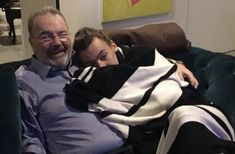 Harry styles mourns heartbreaking family loss as stepfather robin twist passes away at 57