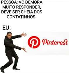 Stupid Funny Memes, Funny Posts, Brazilian People, Comic Anime, Best Memes Ever, Memes Status, Strange Photos, Geek Humor, Bts Memes