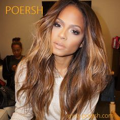 Poersh Unprocessed Hair Top Grade high quality gorgeous hair weft for beautiful models. Make order online: www.poersh.com OR Contact via: WhatsApp: +86 13826430980 Email: yali@poersh.com