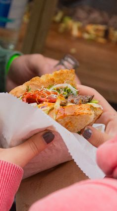 Streetfood Festival, Festivals, Catering, Street Food, Mexican, Ethnic Recipes, Food Food, Catering Business, Gastronomia