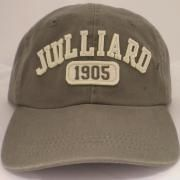 1000 Images About Gifts At The Juilliard Store On
