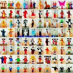 schtroumpfs mascotte costume adulte schtroumpfs costume. Black Bedroom Furniture Sets. Home Design Ideas