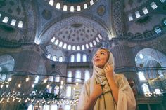 Top 10 Things To Do in Istanbul (10)