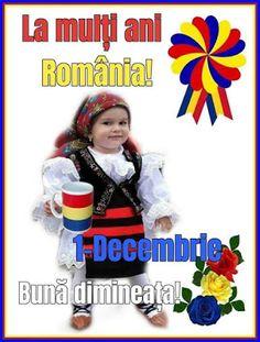 1 Decembrie, 8 Martie, Drag, Good Morning, Preschool, Thankful, Crafts, Happy, Literatura