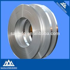 http://www.alibaba.com/product-detail/Hot-Dipped-Galvanized-Steel-Strip-electro_60516683460.html?spm=a271v.8028082.0.0.3svaez