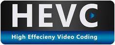 awesome Video-Tecnología Codificada NEC a la vanguardia mundial con HEVC