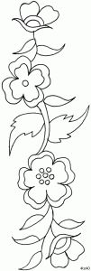 flower-embroidery-design-3