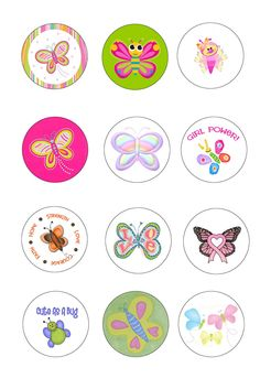 Free+Printable+Bottle+Cap+Images | Feeding the Orphans: New Bottle Cap Designs