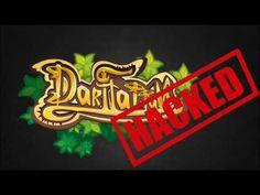 [Juillet 2013] Dofus Hack Gratuit - Générateur Dofus Ogrines & Kamas [PR...