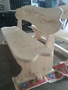 Small and Easy Woodworking Project To Build and Sell .....