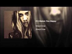 If It Makes You Happy - YouTube