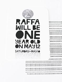 Modern-Black-White-First-Birthday-Party-Invitation-Hello-There-Design-OSBP3.jpg (300×400)
