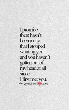 Love Quotes For Wedding, Love Quotes For Her, Romantic Love Quotes, Good Life Quotes, Great Quotes, Quotes To Live By, Inspirational Quotes, Quotes About Loving Someone, Love Qoutes