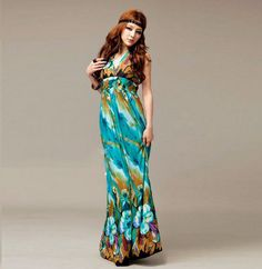 b8d94d5fc2c3 longhems.com long-hippie-dresses-13  longdresses Beautiful Maxi Dresses