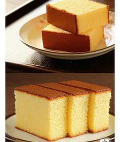 Pamuk ve pufuduk kek icin mazemeler; ▪3 tane yumurta ▪1 bardak seker ▪1bardaktan 2cm eksik sut ▪1bardaktan 2cm eksik siviyag ▪2 2 buçuk…