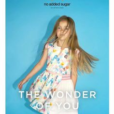Designer Baby & Kids Clothing, New Collection Now In   no added sugar ®