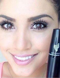 3d Fiber de Younique : pourquoi ce mascara affole Instagram ? - Elle