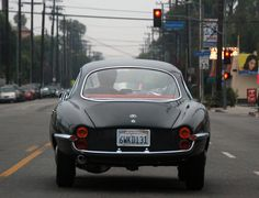 http://bringatrailer.com/listing/1965-alfa-romeo-sprint-spaciale-2/