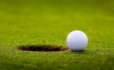 Algarve car hire is essential for any golfers coming to the region for a break and looking to be able to play all of the best courses in the region as easily as possible. #golf #algarvecarhire